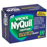 box o' nyquil