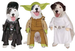 starwarsdogs.jpg