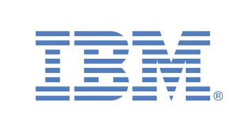 We are the Men of IBM...
