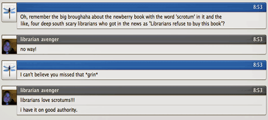 librarianscrotum3.png
