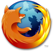 firefox Five things I love about Firefox 3