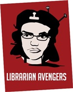 Revolutionary Librarian